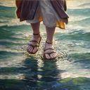 No-temas-jesus
