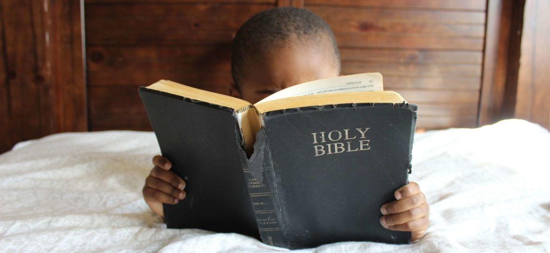 Biblia feliz