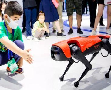 Perro-inteligencia-artificial