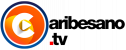 Caribe Sano tv – Sitio Oficial
